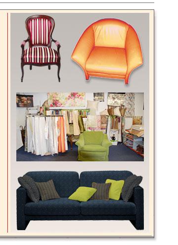 polsterei und raumausstattung coelho ludwigshafen startseite. Black Bedroom Furniture Sets. Home Design Ideas